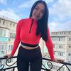разместить рекламу в блоге Элина Турдубекова