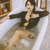 реклама в блоге katerina_tarantino_