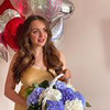 разместить рекламу в блоге Екатерина Жоголева