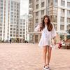 новое фото Екатерина Жоголева