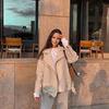 разместить рекламу в блоге Полина Рай
