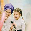 фотография Парвина Абузарова