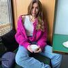 новое фото Ева Осипова