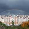 фотография barnaul22.official