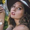 реклама в блоге Екатерина Глебова