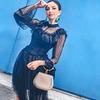 разместить рекламу в блоге Анжела Арутюнян