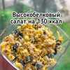 фото Анастасия pp_nastenka