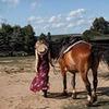 новое фото Ирина Терзали