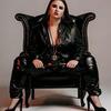 реклама на блоге Вероника Берникова