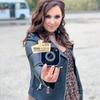 разместить рекламу в блоге Анастасия Федорова