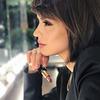 фотография Лена Мотинова