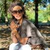 реклама на блоге Елена Мурашкина