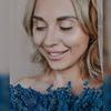 заказать рекламу у блогера Алена Павленко