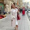 фото на странице Ксения Новикова