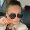 лучшие фото Ксения Новикова