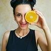 реклама у блогера Юлия iulua_s