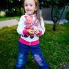заказать рекламу у блогера Юлия iulua_s