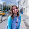 реклама в блоге Александра Климова
