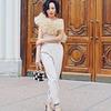 реклама на блоге Марина Щеняева