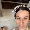 разместить рекламу в блоге Арина Мармеладная