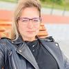 фото на странице Виктория Зубарева
