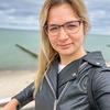 лучшие фото Виктория Зубарева