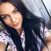 реклама в блоге Анастасия Сироткина