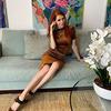 реклама на блоге Алиса Старовойтова