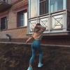 новое фото Валерия Уланова