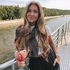 реклама на блоге Анна Мосина