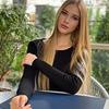 реклама на блоге Алена Крюкова