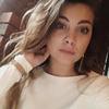 реклама в блоге Валерия Водяненко