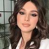 реклама на блоге Малика Кунниева