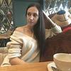 реклама в блоге Елена Муртазаева
