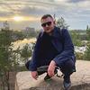 лучшие фото Кузьма Гридин