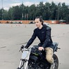 новое фото Алексей Лукин