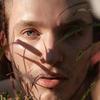 новое фото Дмитрий Величко