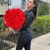 реклама в блоге Ольга Ильина