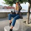разместить рекламу в блоге Илона Фионова