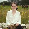 заказать рекламу у блогера Анна Тихонович