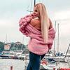 лучшие фото natalya__kirstya__
