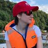 разместить рекламу в блоге Юлия Хабарова