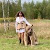фото на странице Александра Любимова