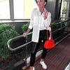 новое фото Алина Фирсова