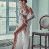 разместить рекламу в блоге Анастасия Лименько