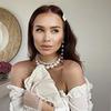 лучшие фото Татьяна Чупрова