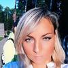 разместить рекламу в блоге Дарья Сагалова
