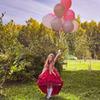 реклама в блоге Таня Лепихина