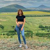 реклама у блогера Катерина Батаева