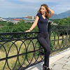 реклама на блоге Катерина Батаева